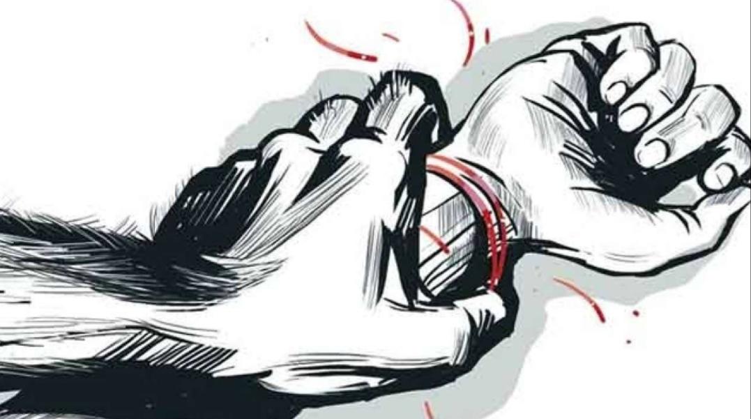 १७ वर्षीया किशोरी माथि सामुहिक बलात्कार, एक अभियुक्त पक्राउ