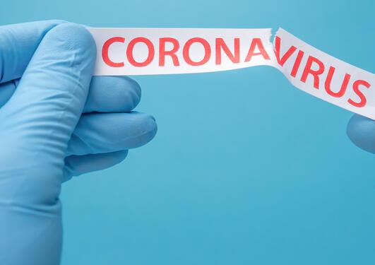 भारतमा एकैदिन डेढ लाख नयाँ कोरोना संक्रमित भेटिए