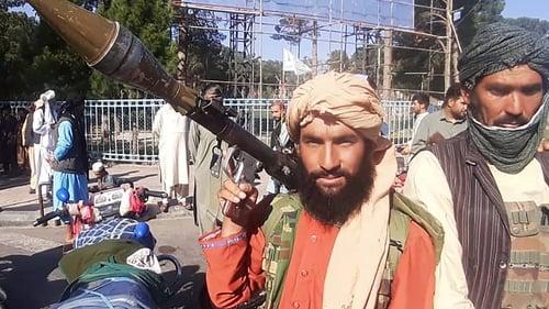 अफगानिस्तानको दोस्रो ठूलो सहरमा तालिवानको कब्जा
