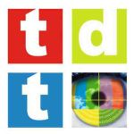 tdt freeview spain