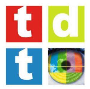 Spanish TV Channels on Digital TV