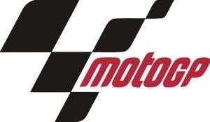 Moto GP on Satellite TV