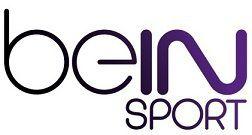 BeIN Sport Mena