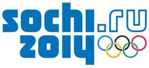 Winter Olympic Games 2014 Olympics on Satellite