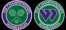 Wimbledon Tennis on Satellite TV