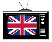 UK TV Calpe, Sky TV Calpe, Freesat Calpe, IPTV Calpe