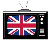 uk tv spain