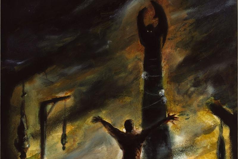 John Paul II Satanism