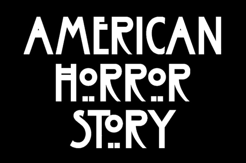 An American Horror Story Horror Story