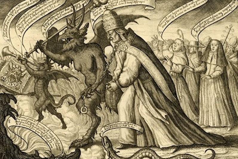enron-black-lives-matter-satanism