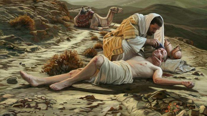 willie parker christian abortion satan satanism