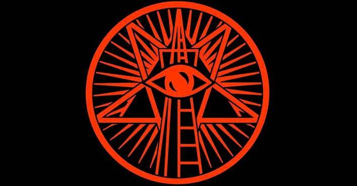 Illuminati satan san francisco