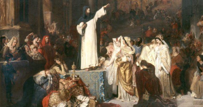nashville statement san francisco satan
