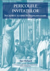 Pericolele invitatiilor in cadrul slujirilor de evanghelizare