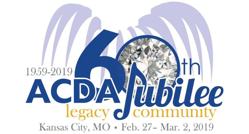 Národná konferencia v Kansase začína už zajtra