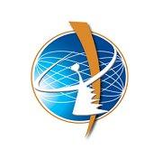satcomms logo