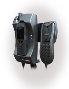 9555-DK050