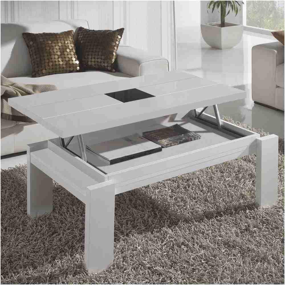 tables tables basses neutone table basse de levage table basse en bois avec tiroir cache pour salon et bureau cuisine maison tables