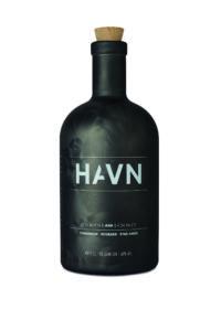 Havn Gin Antwerp
