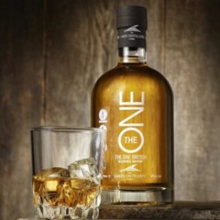 The ONE Whisky Review