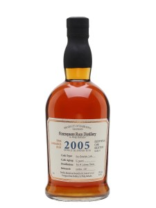 Best Rums 2018