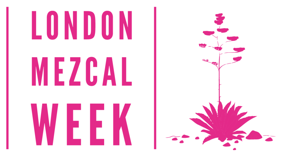 London Mezcal Week 2018
