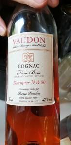 Vaudon