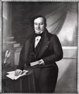 Girolamo Luxardo