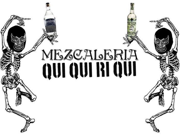 quiquiriqui