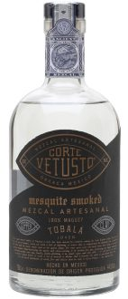 Corte Vetusto Tobala