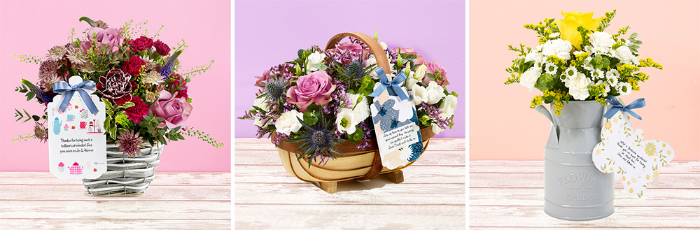 Other-Flowercard-products