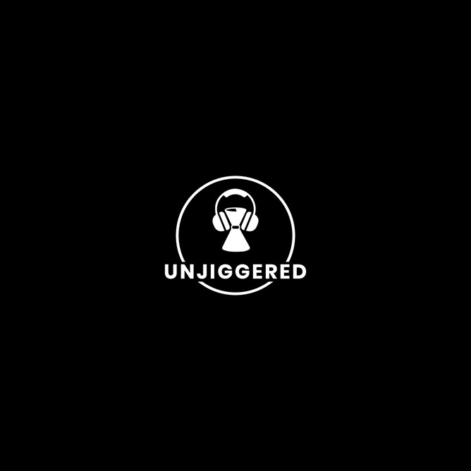 Unjiggered logo