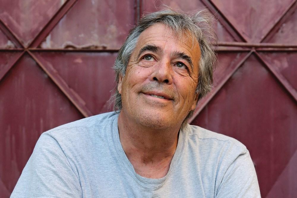 Luca Gargano