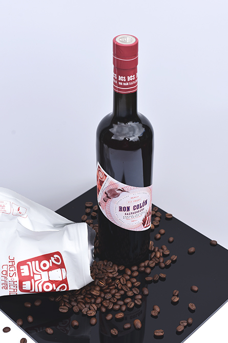 Ron-Colon-High-Proof-Coffee-Infused-Aged-Rum-©SatedOnline