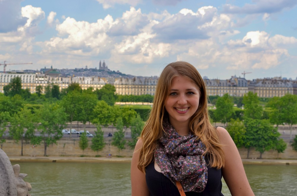 The Truth About Paris on a Budget