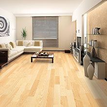 Wooden Flooring   Sathe and Company  Pune Wooden Flooring