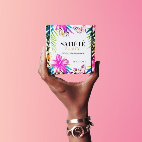 Shope-perfume-15