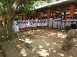anuragodakanishtavidyalaya1