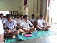 thakshila-mv-gampaha10