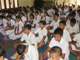 thakshila-mv-gampaha14