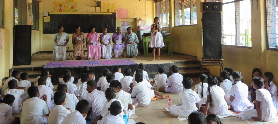 padmawathie-central-college-14-10-2016-10