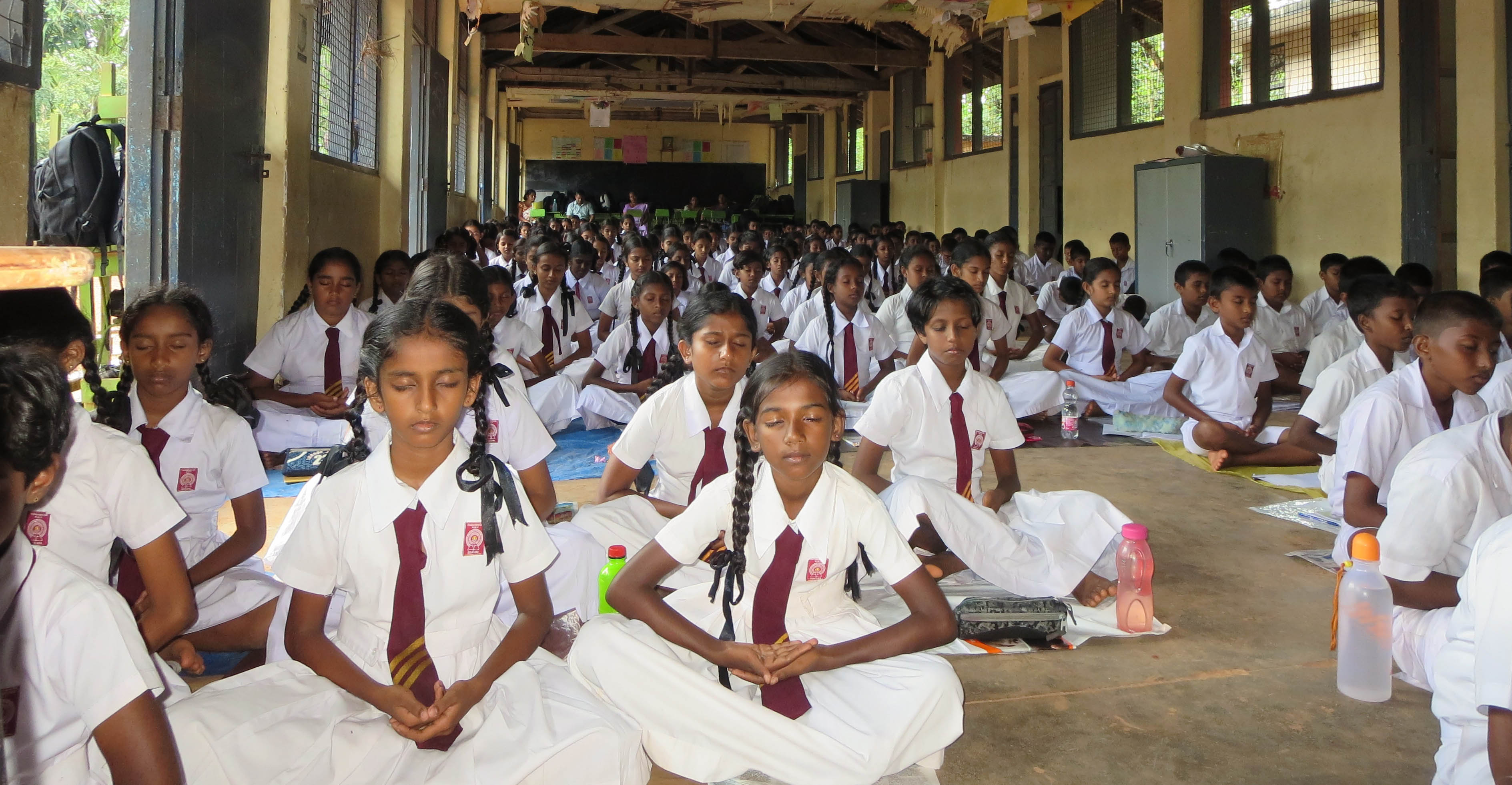 padmawathie-central-college-14-10-2016-4