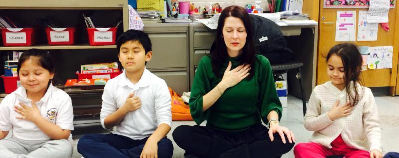Mindfulness Fundamentals