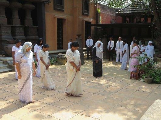Sati Pasela for International & Private Schools(12)