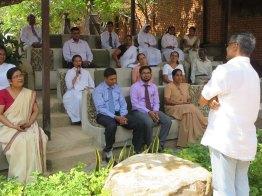 Sati Pasela for International & Private Schools(19)
