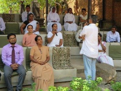 Sati Pasela for International & Private Schools(21)