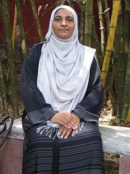 Sati Pasela for International & Private Schools(30)