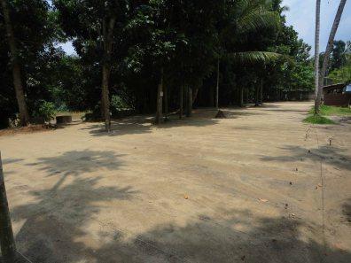 Inaugural Sati Pasela Mindfulness Camp @ Bomiriya, Kaduwela (63)
