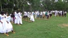 Sati Pasala Mindfulness Camp at Meethirigala Kanishta Vidyalaya-mindful games (12)