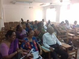 Sri Lanka Association for the Advancement of Education Development